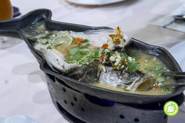 Pavilion Bringing Authentic Thai Delights Malaysian Foodie