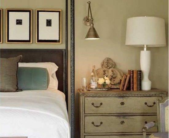 Pawleys Island Posh Bedrooms Pinterest