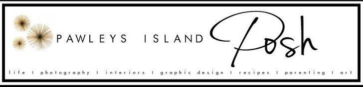 Pawleys Island Posh Best Blogs Pinterest