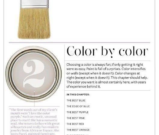 Pawleys Island Posh Color Palettes Love Pinterest