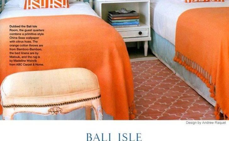 Pawleys Island Posh Lamp Love Pinterest