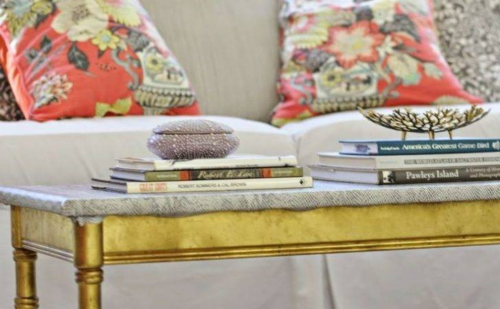 Pawleys Island Posh Living Rooms Pinterest