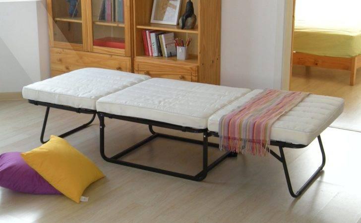 Pax Murphy Bed Ikea Hackers Fold Away