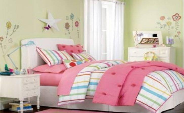 Pbteen Design Room Dream Bedrooms Teenage Girls