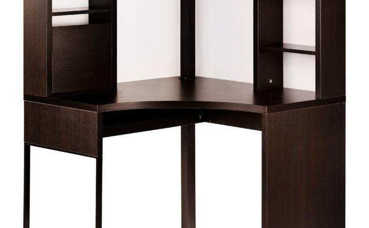 Pdf Diy Corner Computer Desk Ikea Covered Picnic Table Plans