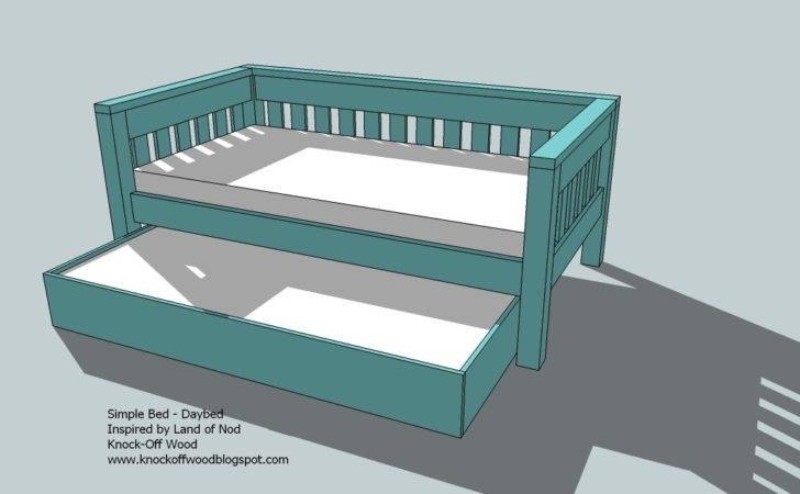 Pdf Diy Wood Trundle Bed Plans Shelf Cabinet