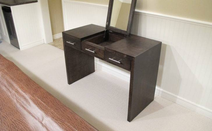 Pdf Diy Woodworking Plans Dressing Table Jointer