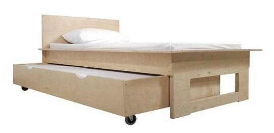 Pdf Plans Trundle Bed Stand Design Wood Sad Fbb
