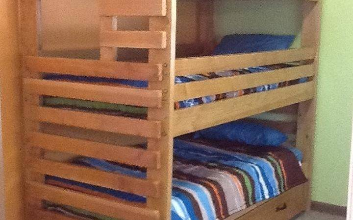 Pdf Woodwork Trundle Bunk Bed Plans Diy Faster