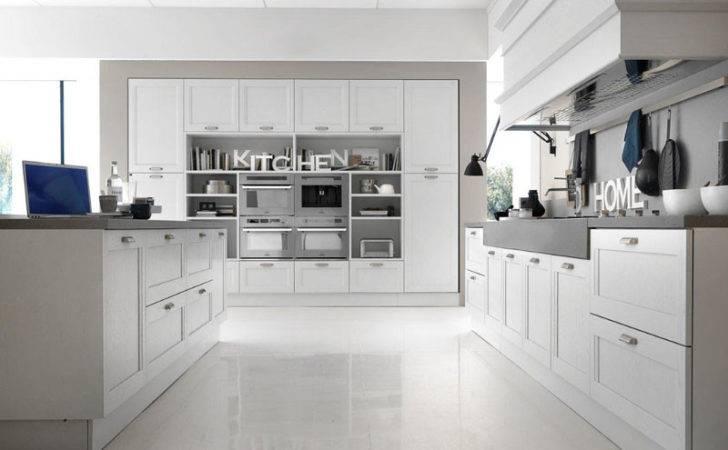 Pedini Cabinetry Archives Kitchen Studio Glen Ellyn