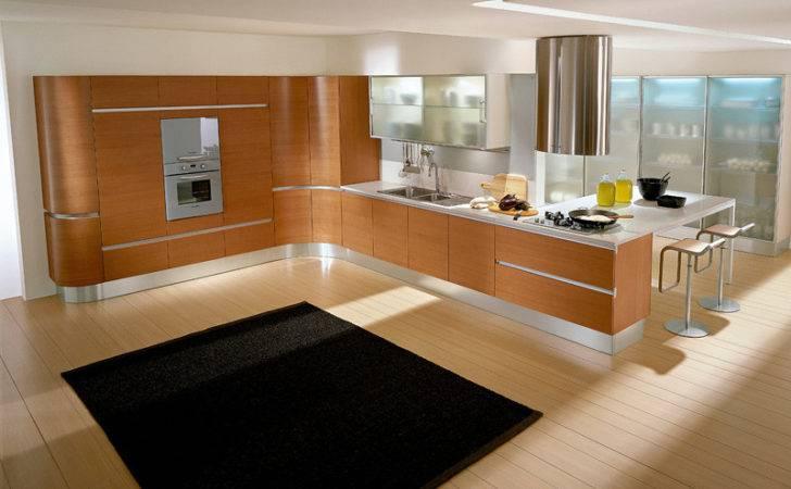 Pedini Italy Kitchens Baths Manufacturer