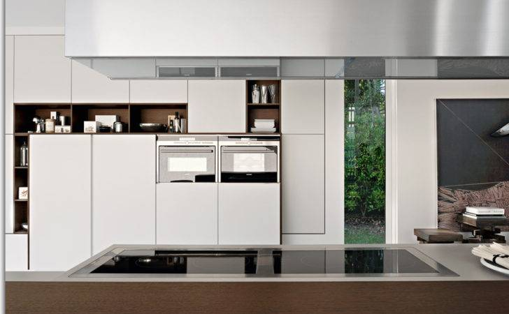 Pedini Kitchen Design