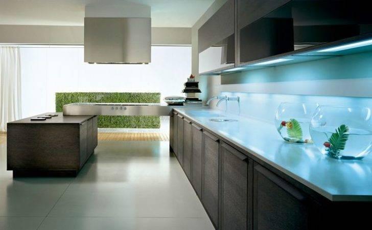 Pedini Kitchen Future Home Pinterest