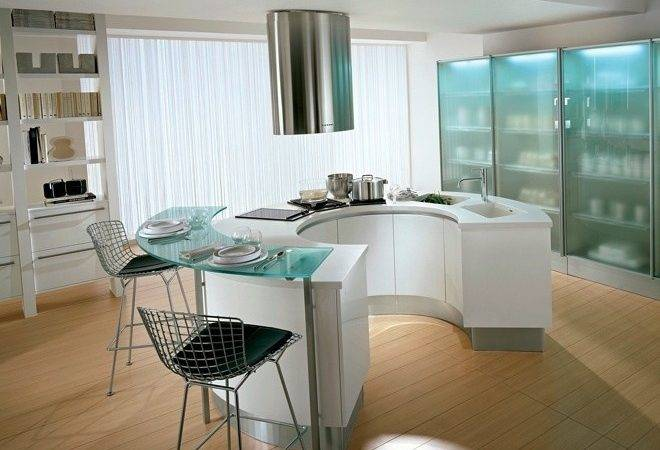Pedini Kitchen Home Pinterest