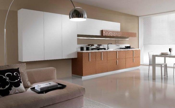 Pedini Kitchen Products Magika Kitchens Pinterest