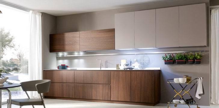 Pedini Kitchen Warranty Home