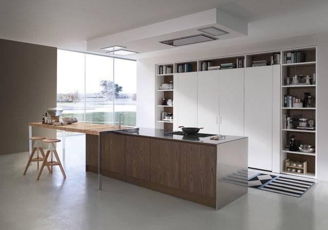 Pedini Kitchens Kitchen Bathroom Designers