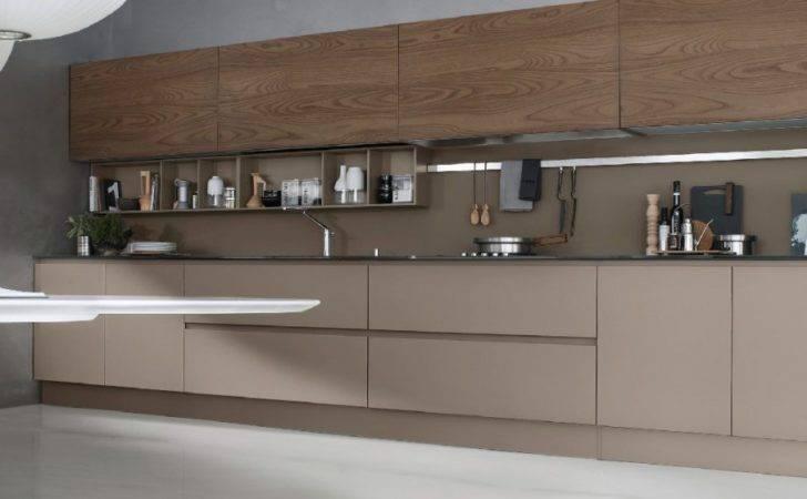 Pedini Kitchens Official Supplier Kitchen Furnishing