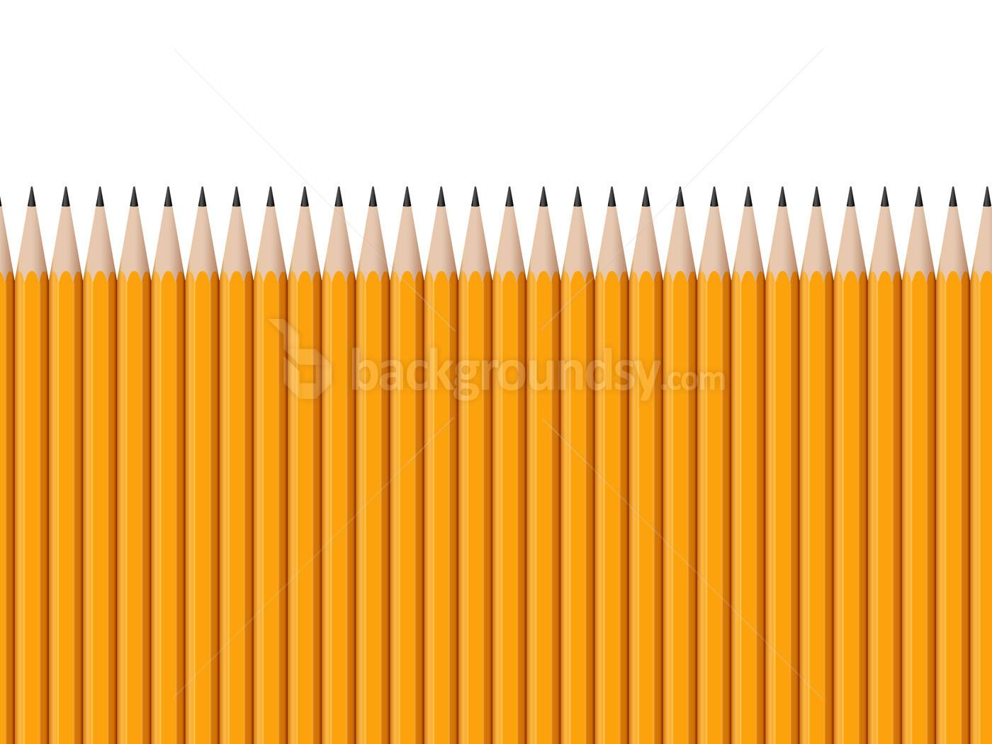 Pencils Backgroundsy