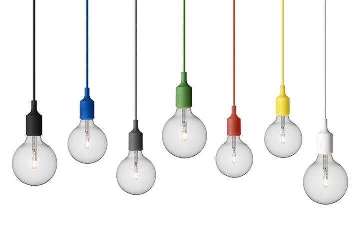 Pendant Light Diy Cord Hanging Lamp Shade Socket