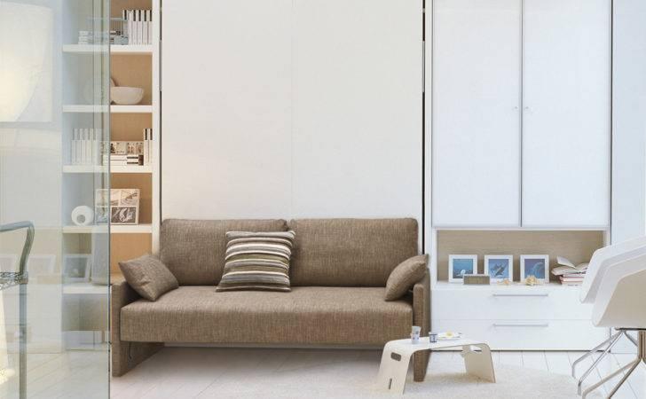 Penelope Sofa Resource Furniture Wall Beds Murphy