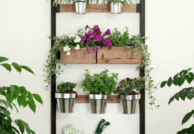 Pennington Vertical Gardening System Jkj Pinterest
