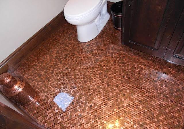 Penny Floor Template Becuo