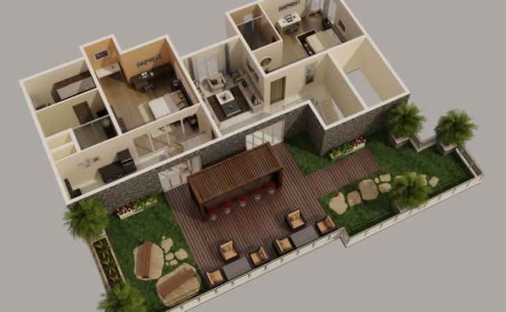 Penthouse Apartment Plans Also Klatt Kalkulationsliste Kaiser