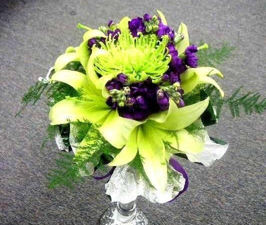 Per Fresh Flower Elementary Course California Art Academy