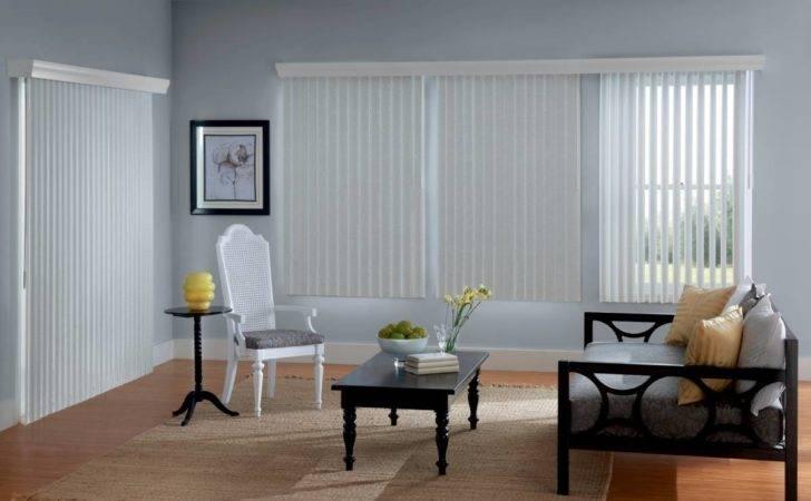 Perfect Extra Wide Venetian Roman Blinds Interior