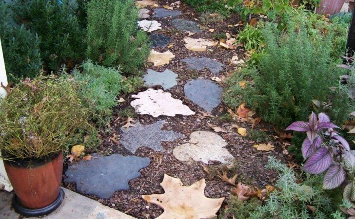 Perfect Path Landscaping Ideas Hardscape Design Hgtv