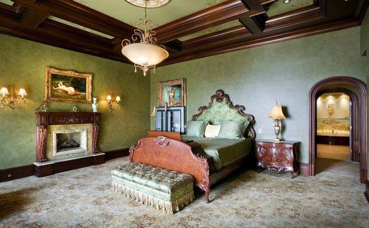 Perfect Victorian Bedroom Design Electronics Group
