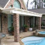 Pergola Project Patio Cover Solutions