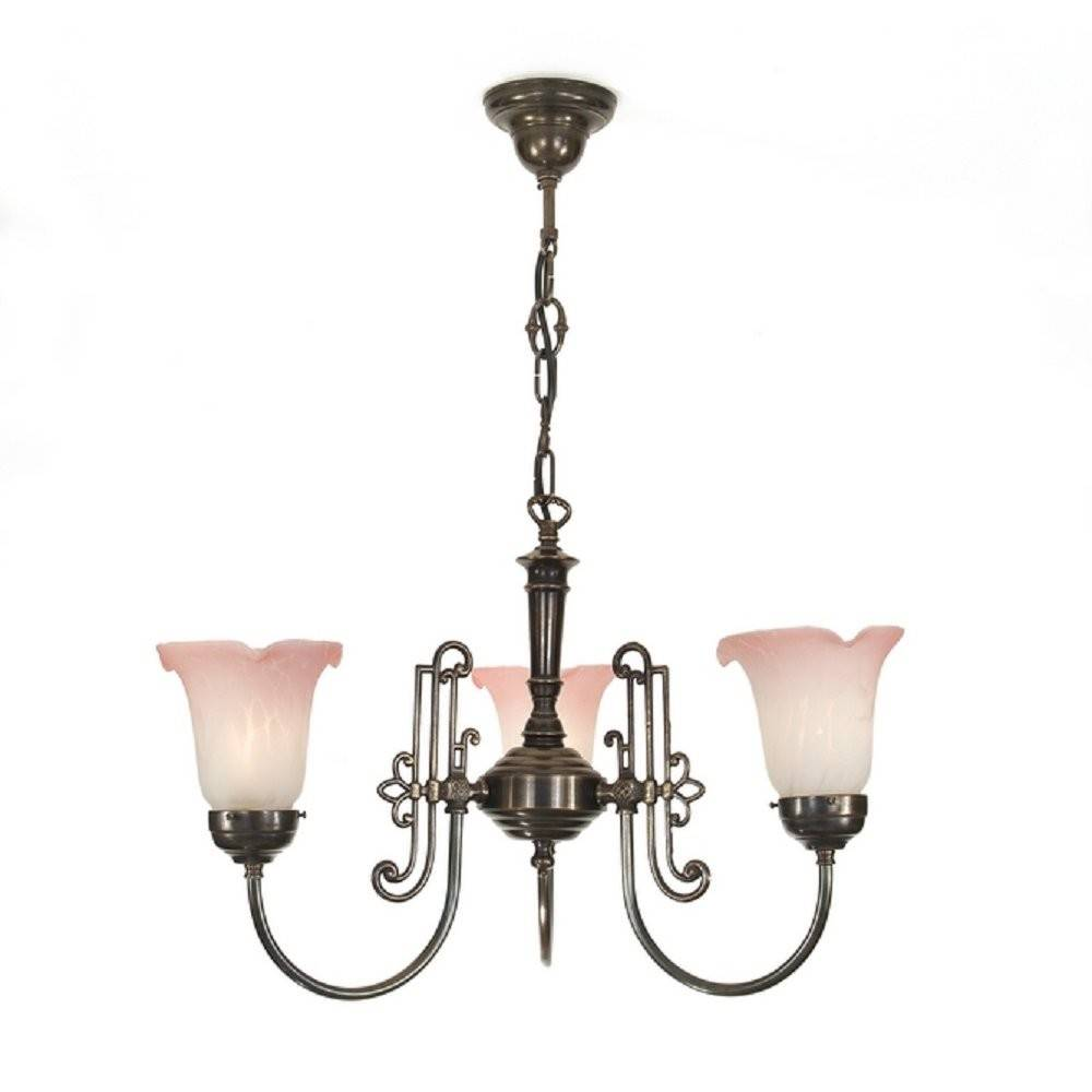 Period Lighting Collection Eton Light Victorian Edwardian Ceiling