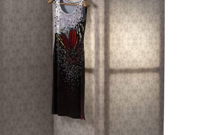 Personalised Folding Screens Custom Room Dividers Bags Love