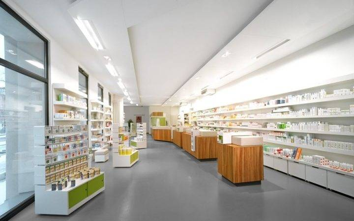 Pharmacy Design Ideas His Interior Designs Like Modern