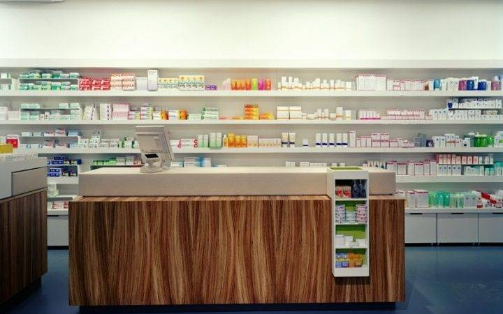 Pharmacy Design Related Keywords Suggestions Long