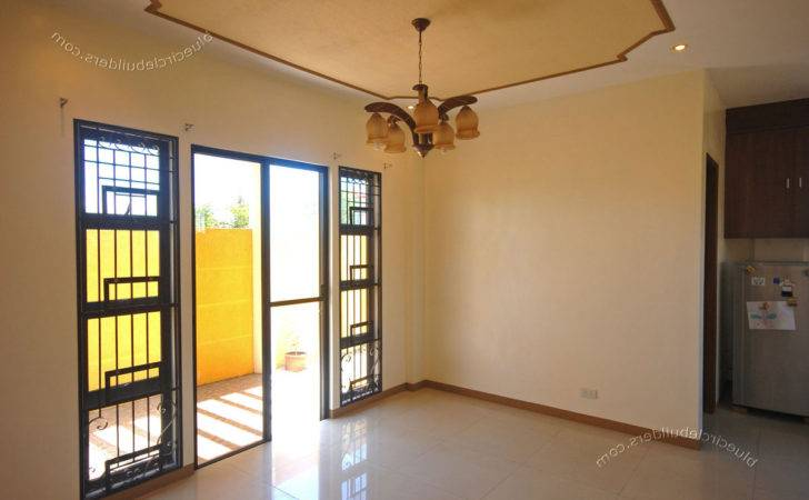 Philippine House Ceiling Design Home Combo