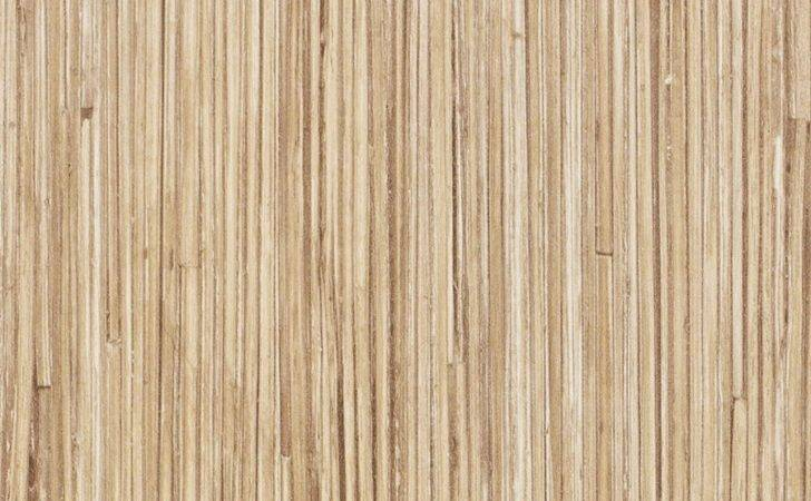 Pho Bamboo Decorative Wall Surface Panels Home