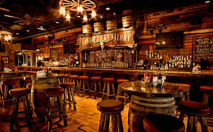 Photograph Photography Interior Commercial Building Eatery Pub
