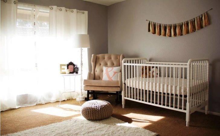 Photos Choose Best Nursery Floor Lamp