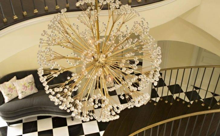Photos Jackson Paige Interiors Hgtv