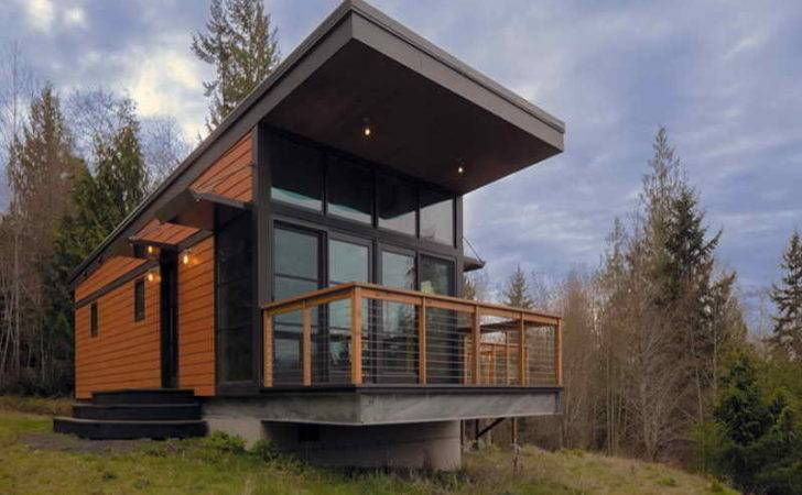 Photos Prefab Modern Homes