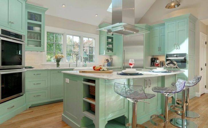 Photos Remodeling Projects Modern Cape Cod Kitchen
