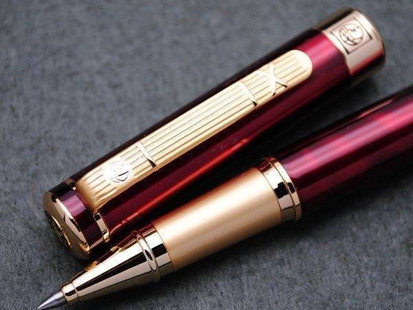 Picasso Gentleman Collection Rollerball Pen Agate Ebay