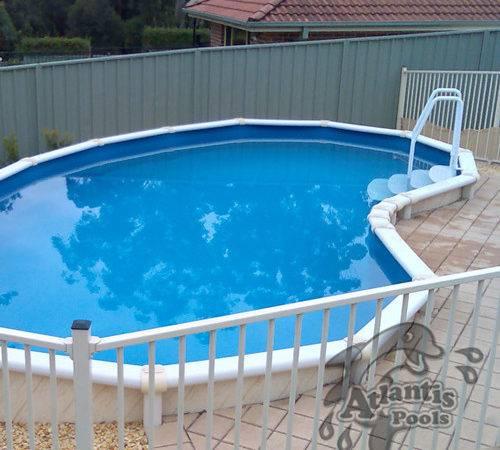 Pics Photos Above Ground Pool