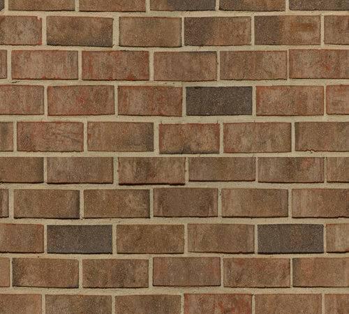 Pics Photos Brick Pattern