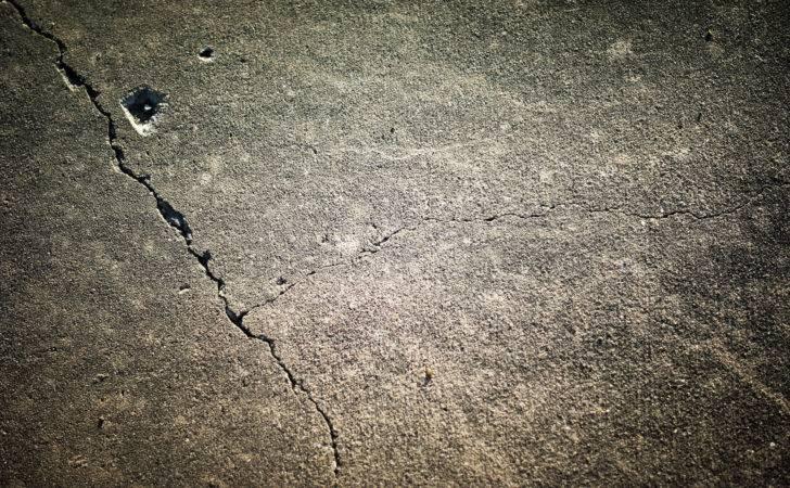Pics Photos Cool Concrete
