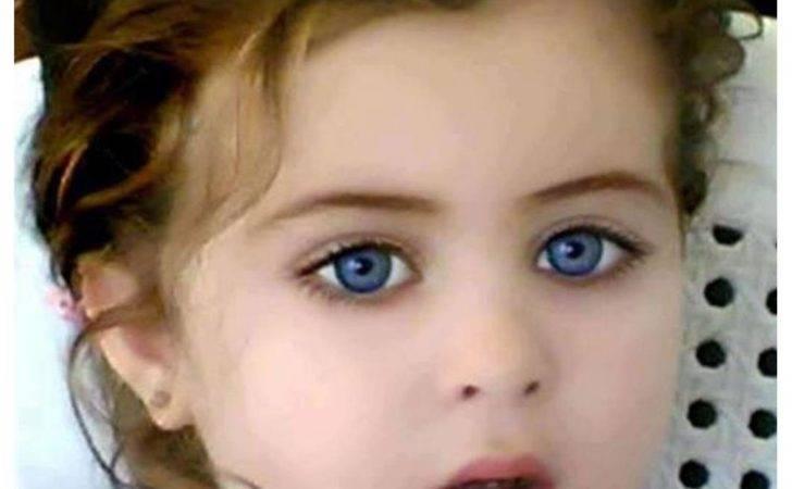 Pics Photos Cute Baby Girl