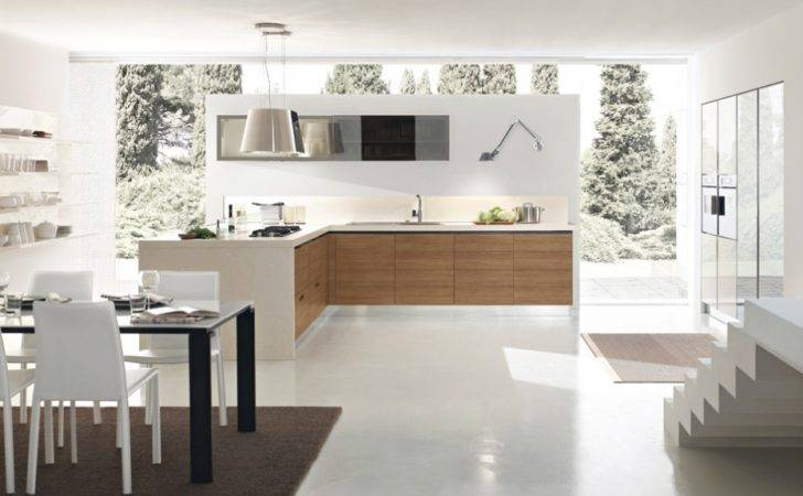 Pics Photos Fancy Kitchen Designs